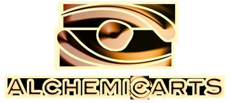 AlchemicartS Logo