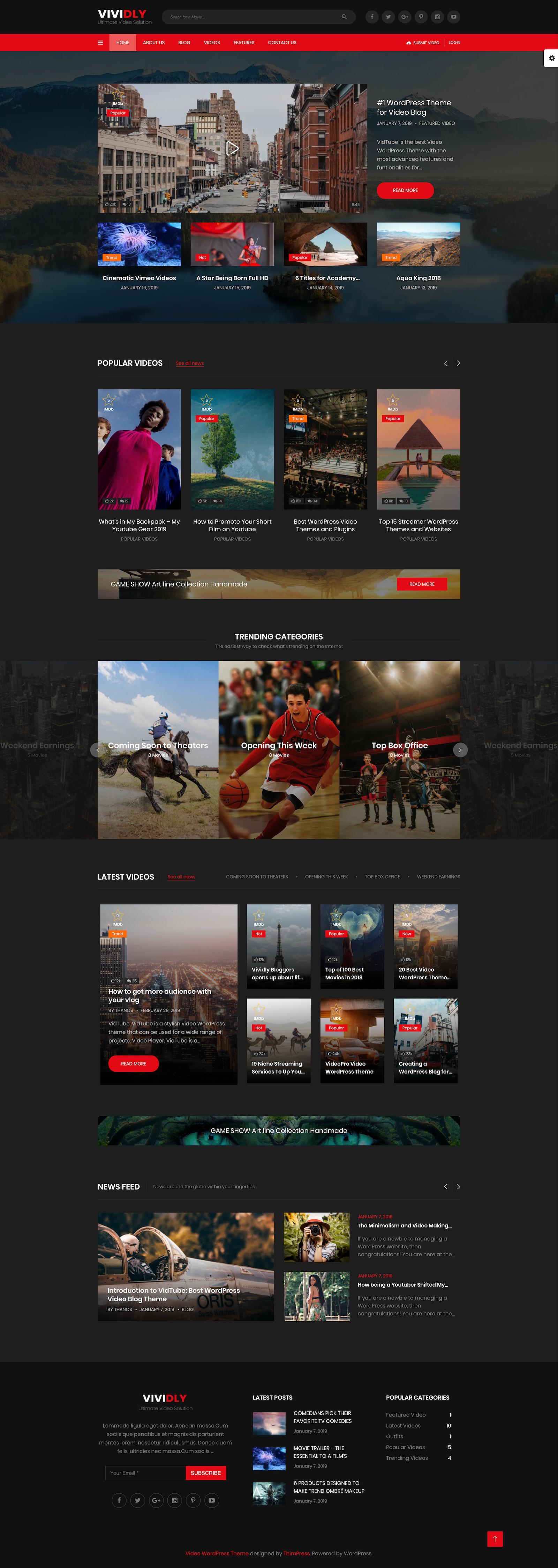 screencapture-video-blog-thimpress-2020-04-15-12_13_53